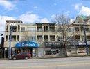 R2050702 - 203 - 5520 Joyce Street, Vancouver, BC, CANADA