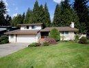 R2051073 - 11445 Commonwealth Crescent, Delta, BC, CANADA