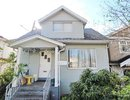 R2051178 - 4257 Beatrice Street, Vancouver, BC, CANADA