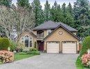 R2050027 - 1640 138b Street, Surrey, BC, CANADA