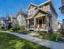 R2051051 - 12889 59 Avenue, Surrey, BC, CANADA