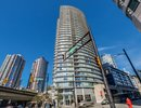 R2051597 - 1205 - 689 Abbott Street, Vancouver, BC, CANADA