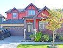 R2086046 - 17354 0b Avenue, Surrey, BC, CANADA