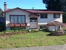 R2051509 - 11797 S Cowley Drive, Delta, BC, CANADA