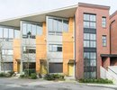 R2045611 - 3455 PORTER STREET, Vancouver, BC, CANADA