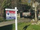 R2051986 - 5730 132a Street, Surrey, BC, CANADA
