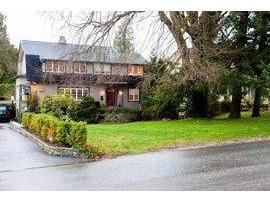 V806719 - 8049 Angus Drive, Vancouver, BC - House