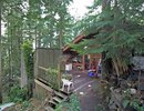 R2029712 - 335 OCEANVIEW ROAD, Lions Bay, BC, CANADA