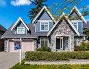 R2052533 - 16123 27a Avenue, Surrey, BC, CANADA