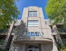 R2052643 - 204 - 3023 W 4 Avenue, Vancouver, BC, CANADA