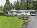 R2053132 - 901 Wildwood Lane, West Vancouver, BC, CANADA