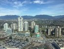 R2053514 - 3602 - 4880 Bennett Street, Burnaby, BC, CANADA