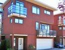 R2053473 - 5 - 9171 Ferndale Road, Richmond, BC, CANADA