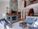 R2053577 - 8 - 2500 Taluswood Place, Whistler, BC, CANADA