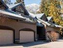 R2053675 - 5 - 2205 Taylor Way, Whistler, BC, CANADA