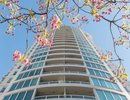 R2053872 - 2201 - 1500 Howe Street, Vancouver, BC, CANADA