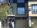 R2053704 - 38364 Eaglewind Boulevard, Squamish, BC, CANADA