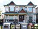 R2054207 - 4380 Hurst Street, Burnaby, BC, CANADA