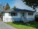 R2050531 - 7873 Goodlad Street, Burnaby, BC, CANADA