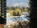 R2054566 - 302 - 1331 Alberni Street, Vancouver, BC, CANADA