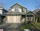F1002636 - 16933 61b Ave, Surrey, BC, CANADA