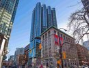 r2048031 - 1808 - 838 W Hastings Street, Vancouver, BC, CANADA