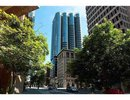 R2050821 - 2202 - 838 W Hastings Street, Vancouver, BC, CANADA