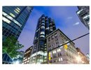 R2048013 - 3304 - 838 W Hastings Street, Vancouver, BC, CANADA