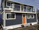 R2054905 - Dfh #3 - 415 W Esplanade, North Vancouver, BC, CANADA