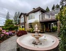 R2054790 - 2465 Skilift Road, West Vancouver, BC, CANADA