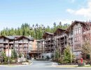 R2054842 - 111 - 2020 London Lane, Whistler, BC, CANADA