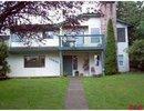 R2055236 - 13894 80 Avenue, Surrey, BC, CANADA