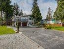 R2088403 - 11159 157b Street, Surrey, BC, CANADA