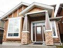 R2055841 - 7063 Mckay Avenue, Burnaby, BC, CANADA