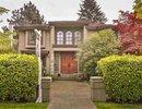 R2055777 - 3798 W 35th Avenue, Vancouver, BC, CANADA