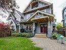 R2074809 - 1082 E 10th Avenue, Vancouver, BC, CANADA