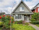 R2049223 - 146 PIER PLACE, New Westminster, BC, CANADA