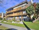 R2026517 - 102 2299 E 30TH AVENUE, Vancouver, BC, CANADA