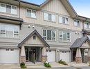 R2056850 - 127 - 2501 161a Street, Surrey, BC, CANADA