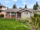 R2056885 - 1280 Kings Avenue, West Vancouver, BC, CANADA