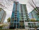 R2057254 - 1609 - 5900 Alderbridge Way, Richmond, BC, CANADA
