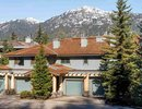 R2057028 - 23 - 2250 Nordic Drive, Whistler, BC, CANADA