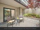R2057109 - 211 - 7777 Royal Oak Avenue, Burnaby, BC, CANADA