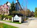 R2052240 - 158 - 1100 E 29th Street, North Vancouver, BC, CANADA