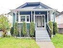 R2079417 - 3831 Sandell Street, Burnaby, BC, CANADA