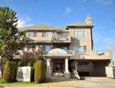V807246 - 105 - 1153 54a Street, Tsawwassen, BC, CANADA