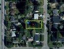 R2057656 - 1529 Maple Street, White Rock, BC, CANADA