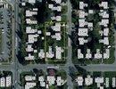 R2057649 - 1509 Maple Street, White Rock, BC, CANADA