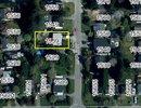R2057664 - 1539 Maple Street, White Rock, BC, CANADA