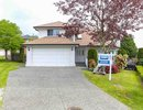 R2057914 - 15073 81b Avenue, Surrey, BC, CANADA